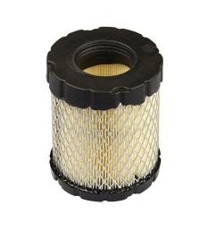 air filter for 23 to 28hp v twin commercial series engines [ 1000 x 1000 Pixel ]