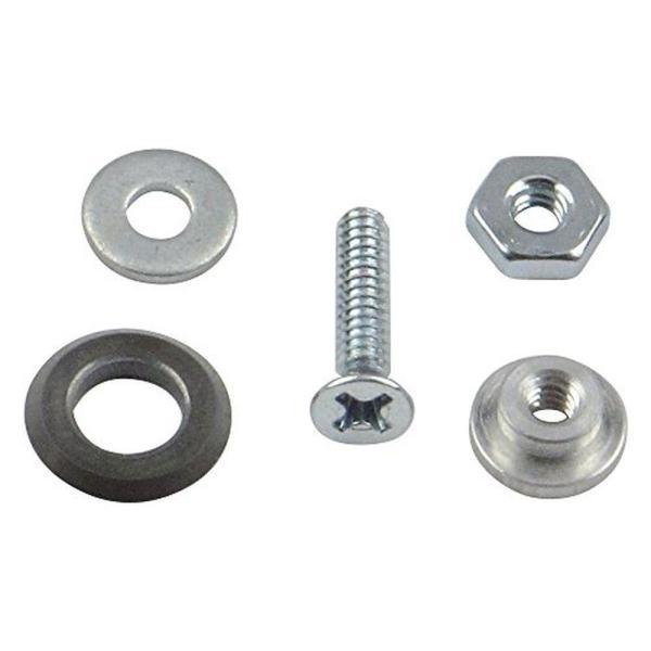 Kraft Tool . 1 2 In. Replacement Carbide Scoring Wheel