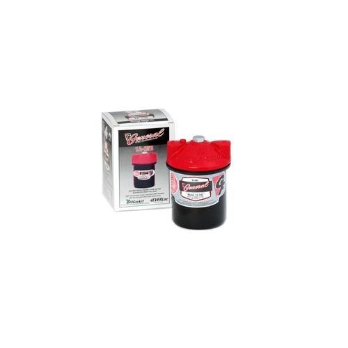 small resolution of boiler oil filter