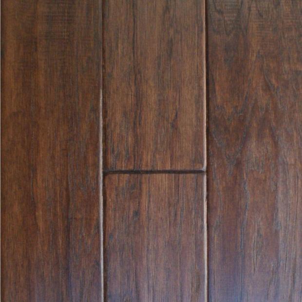 Hickory Solid Hardwood Flooring Home Design Ideas