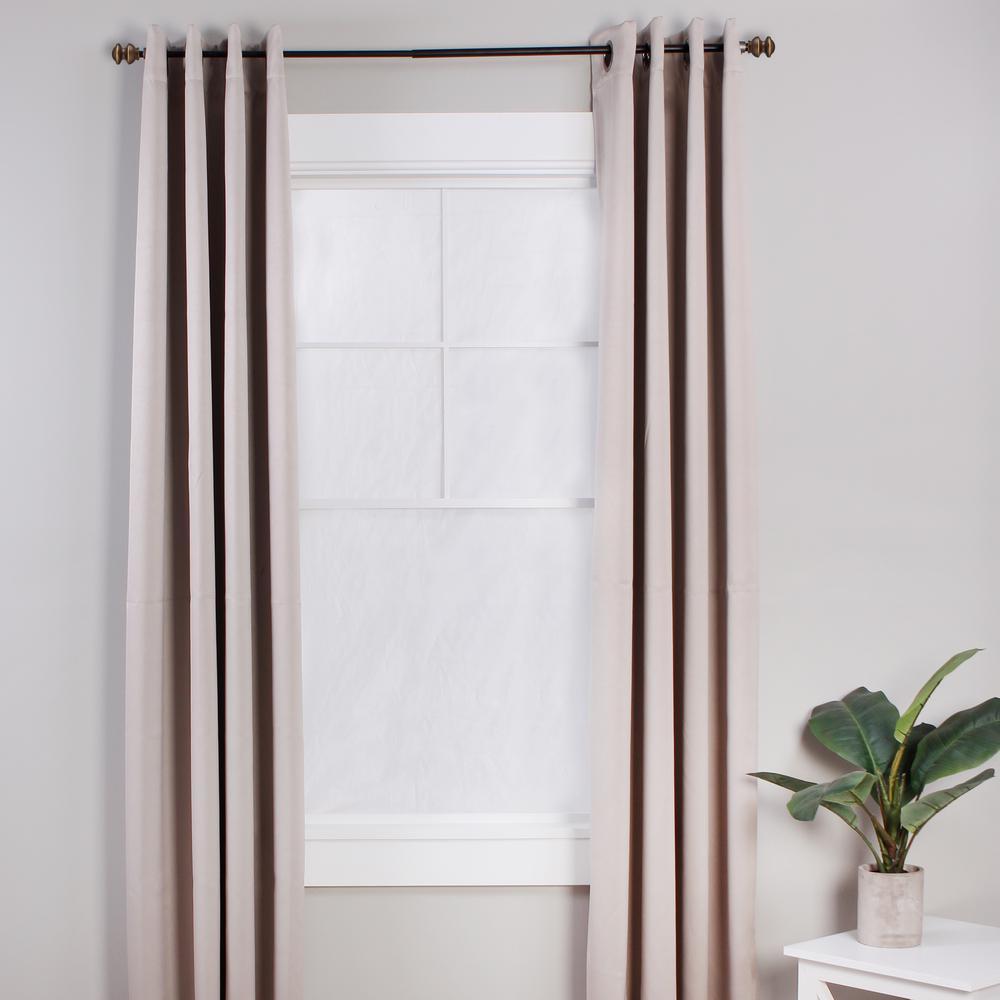 kenney standard decorative window