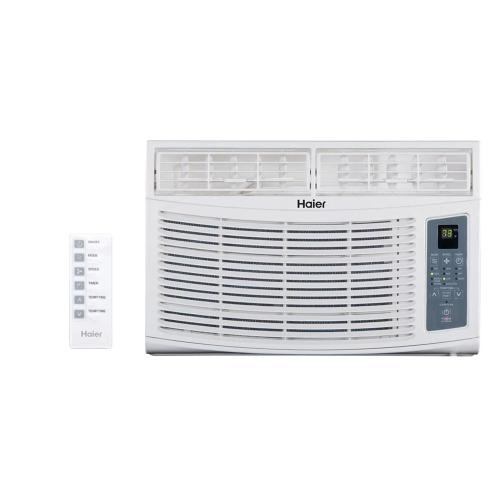 small resolution of 12 000 btu energy star window air conditioner with remote
