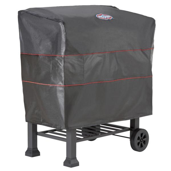 Kingsford 32 In. Charcoal Grill Cover-56095010401rt