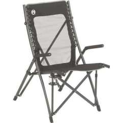 Two Seater Lawn Chair Ebay Patio Covers Camping Chairs Furniture The Home Depot Comfortsmart Suspension