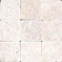 Home Depot Travertine Tile | Tile Design Ideas