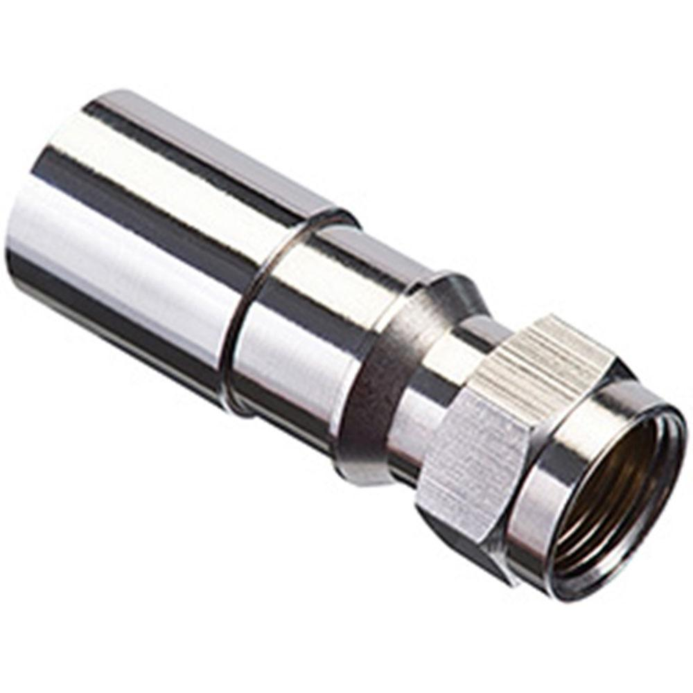 hight resolution of rg6 rg6 quad universal coaxial compression f connector
