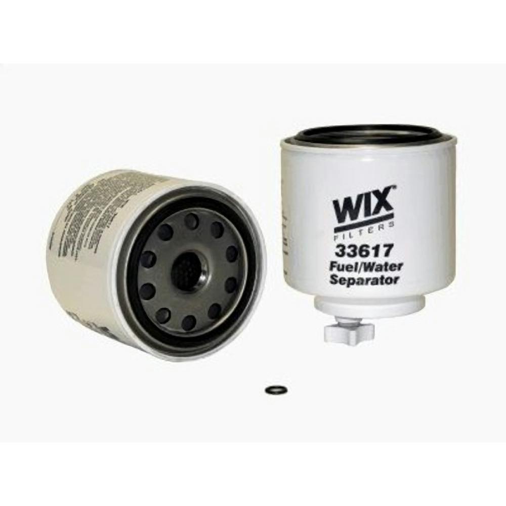 medium resolution of fuel water separator filter