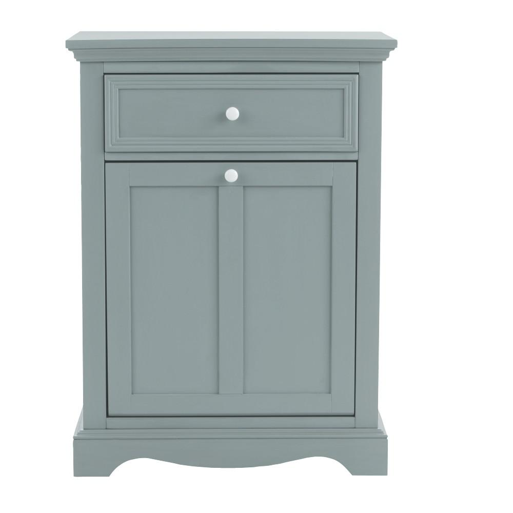 Home Decorators Collection Fremont 245 In W Tilt Out
