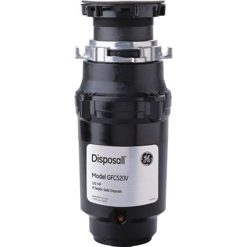 small resolution of 1 2 hp continuous feed garbage disposal