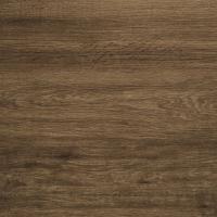 Home Decorators Collection Take Home Sample - Trail Oak ...