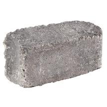 Pavestone Rumblestone 10.5 In. X 3.5 5.25 In