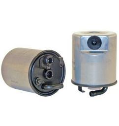 fuel filter [ 1000 x 1000 Pixel ]