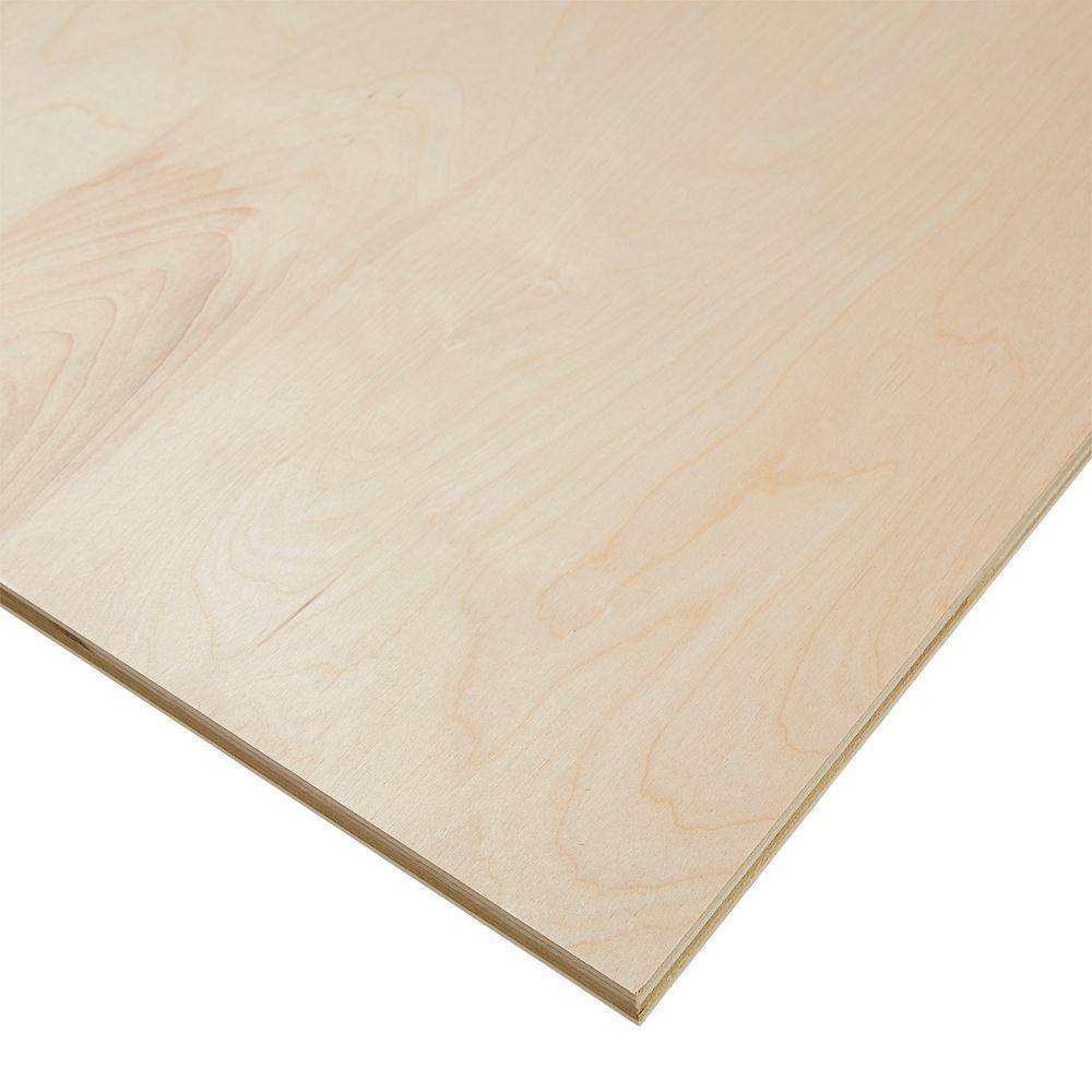 Acx Plywood Meaning