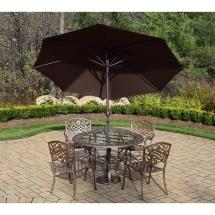 Sling Outdoor Dining Sets