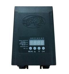 low voltage 120 watt landscape transformer [ 1000 x 1000 Pixel ]