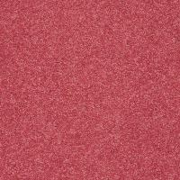 Carpet Samples - Carpet & Carpet Tile - The Home Depot