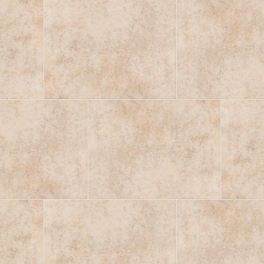 aroas arena 8 in x 12 in ceramic wall tile 11 2 sq ft case wkxara 301650677