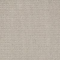 Recognition I - Color Museum Pattern 12 ft. Carpet ...