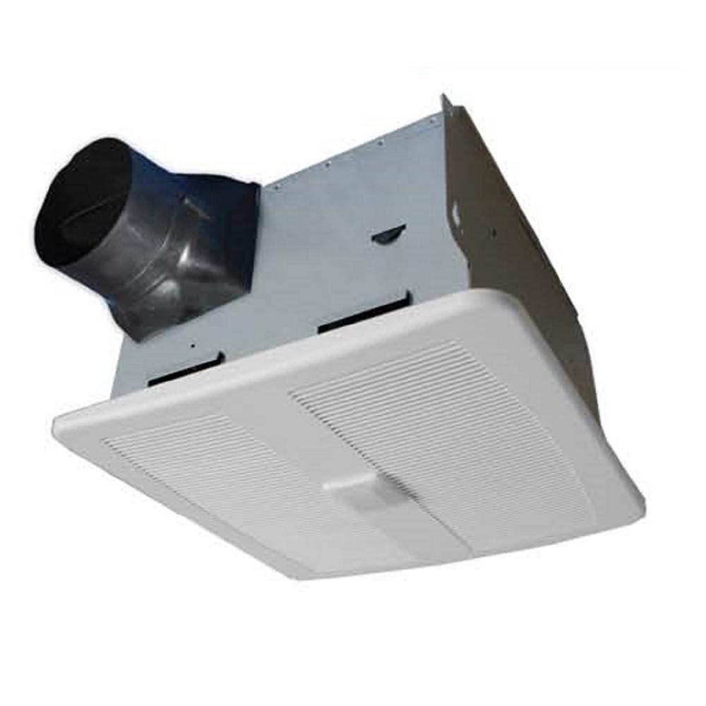 medium resolution of sterling universal series 80 140 cfm multi speed bathroom exhaust fan dc motor