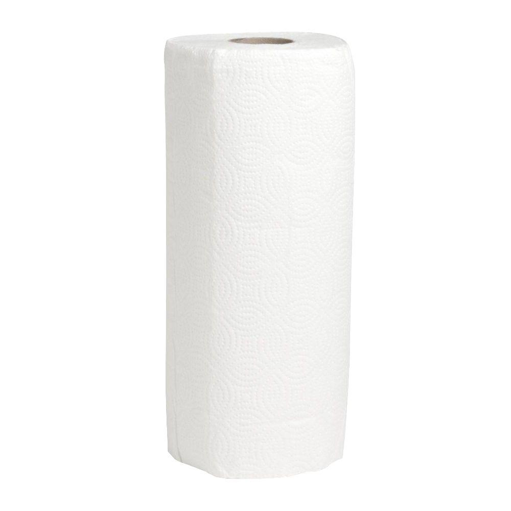 towel for kitchen ideas and designs special buy roll 2 ply 85 sheets per 30