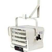 Dr Infrared Heater Original 1500-Watt Infrared Portable ...