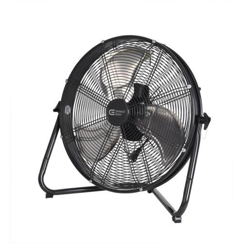 small resolution of commercial electric 20 in 3 speed high velocity shroud floor fan rh homedepot com 3 speed wiring 3 speed box