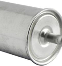 fuel filter fits 2002 2005 gmc yukon yukon yukon xl 1500 sierra 1500 [ 1000 x 1000 Pixel ]