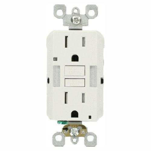 small resolution of leviton 15 amp self test smartlockpro combo duplex guide light and askthequestioncouk o view topic wiring a gfi plug switch combo