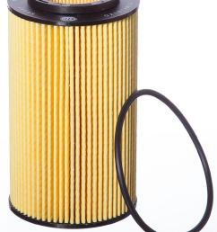 standard engine oil filter fits 2006 2009 kia amanti sorento sedona [ 1000 x 1000 Pixel ]