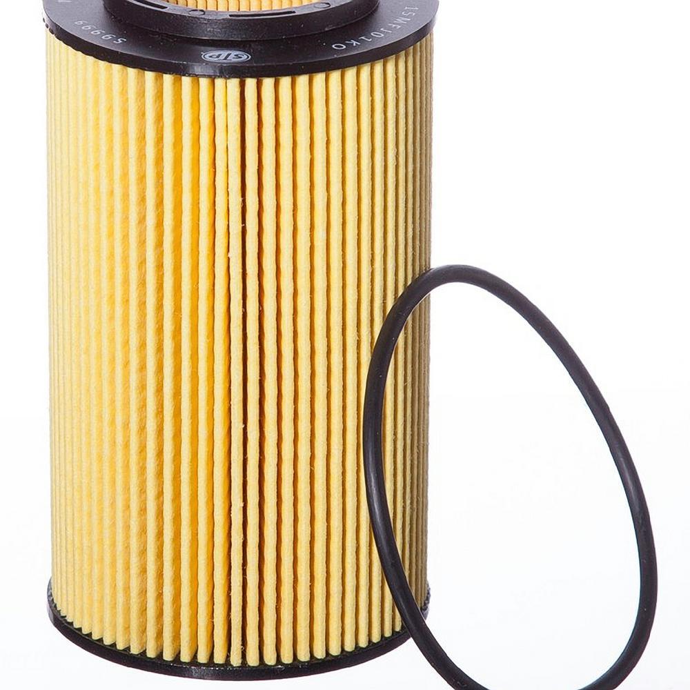 hight resolution of standard engine oil filter fits 2006 2009 kia amanti sorento sedona