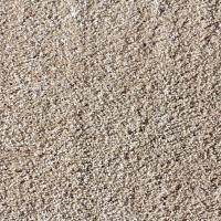Simply Seamless Luxe Exquisite Texture 24 in. x 24 in