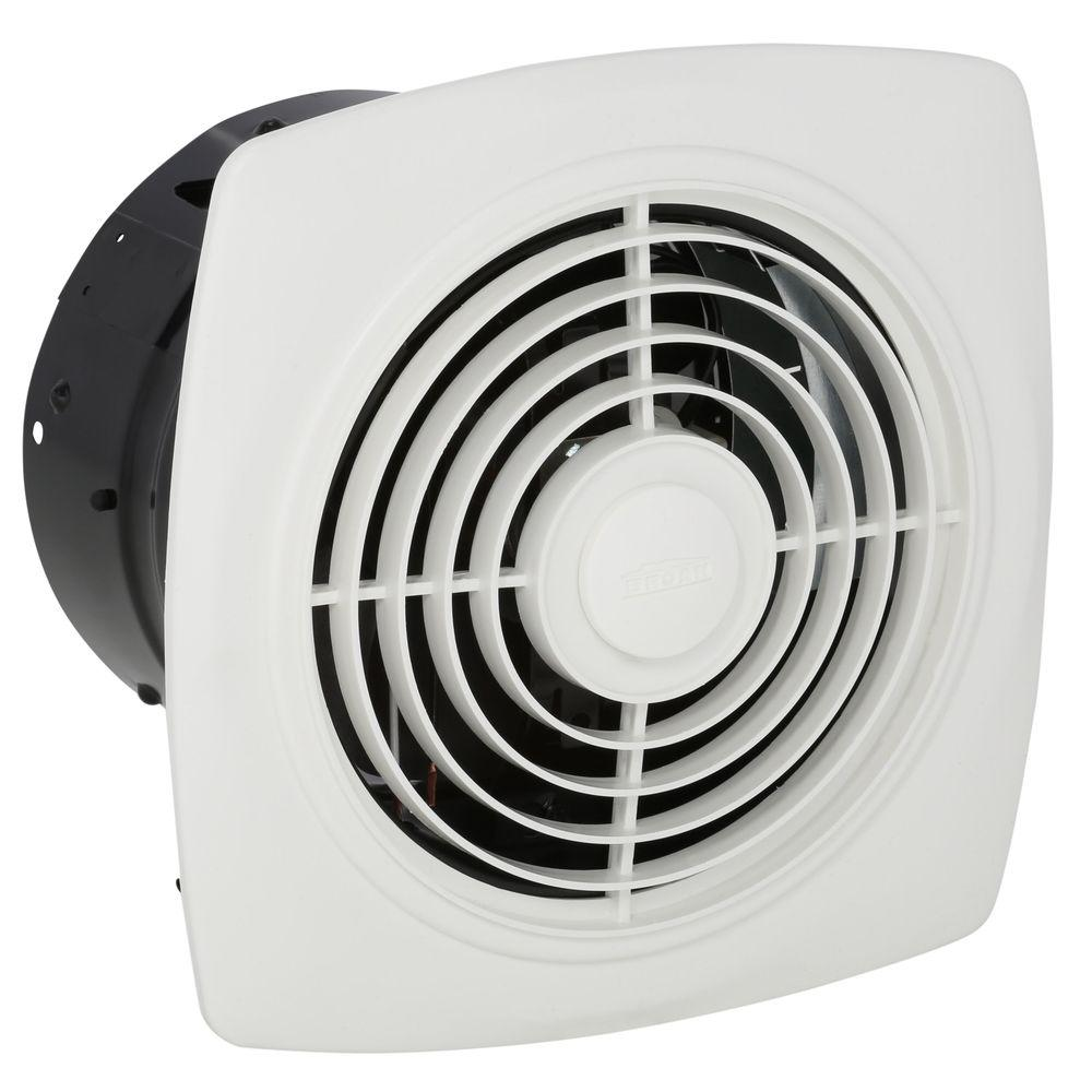 medium resolution of broan 180 cfm ceiling vertical discharge exhaust fan