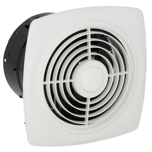 small resolution of broan 180 cfm ceiling vertical discharge exhaust fan
