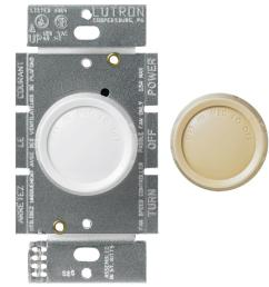 rotary 1 5 amp single pole 3 speed fan control  [ 1000 x 1000 Pixel ]