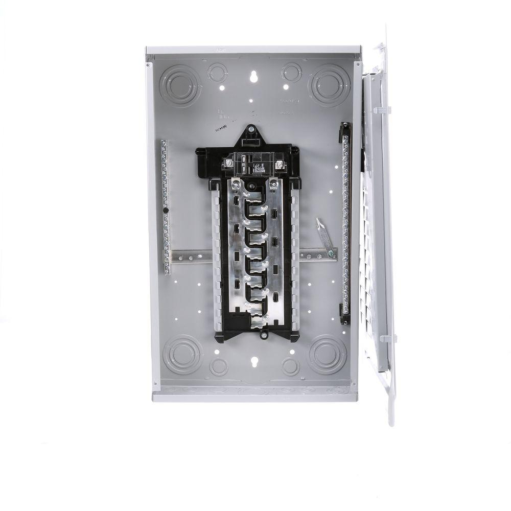hight resolution of murray 100 amp 20 space 40 circuit main breaker load center murray 100 amp fuse box wiring diagram