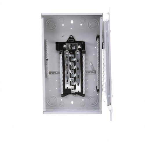 small resolution of murray 100 amp 20 space 40 circuit main breaker load center murray 100 amp fuse box wiring diagram