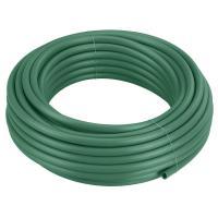 Orbit 1 in. x 100 ft. Eco-Lock Sprinkler Pipe-37591F - The ...