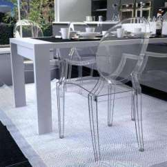 Chairs For Kitchen Table Stuff Clear Dining Room Furniture The Home Depot Burton Arm Chair