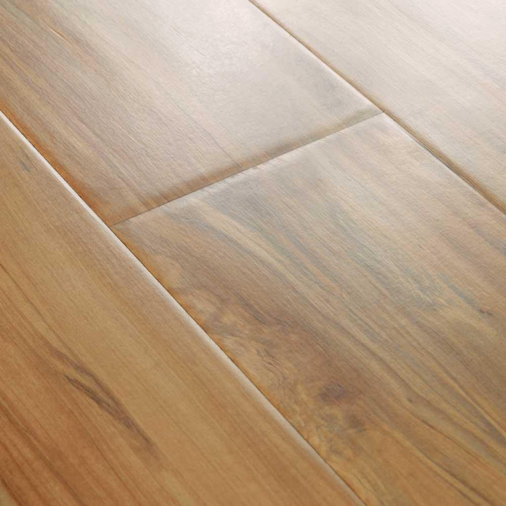 outlast applewood 10 mm