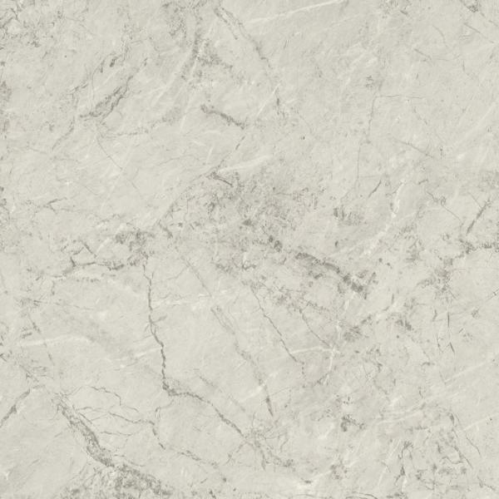 Wilsonart 4 ft. x 8 ft. Laminate Sheet in Serrania Premium