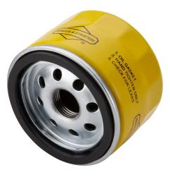 extended life series professional series oil filter [ 1000 x 1000 Pixel ]
