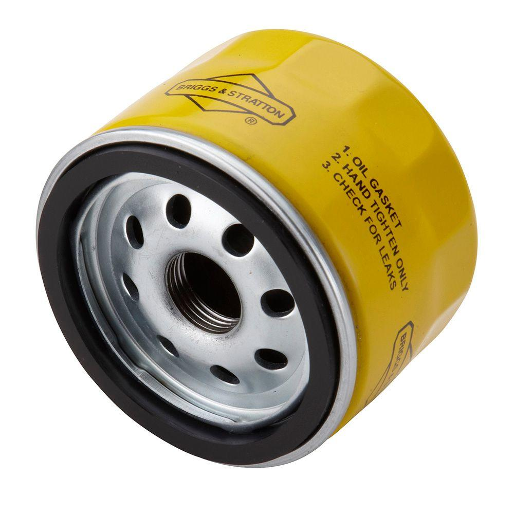hight resolution of extended life series professional series oil filter