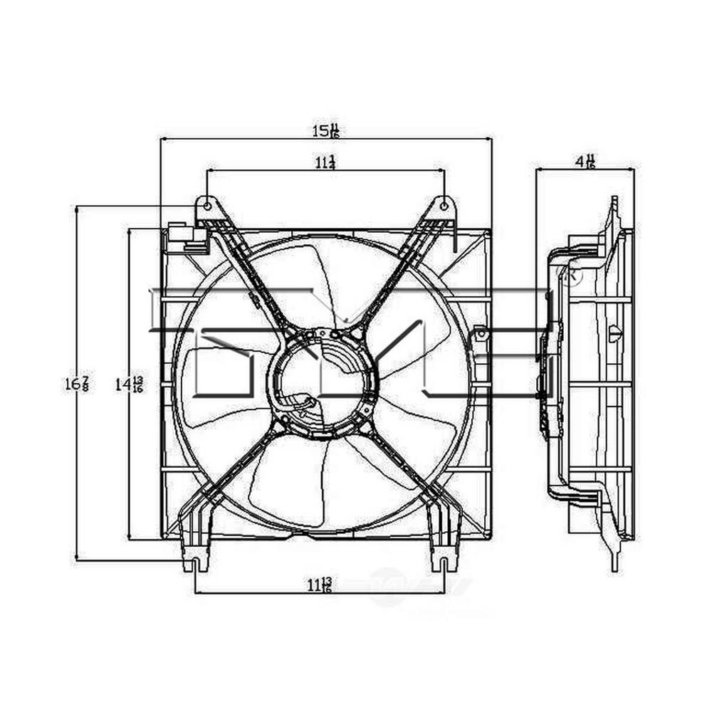 Bestseller: Electric Diagram Of Engine Performance For