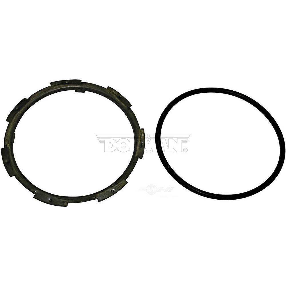 Dorman Fuel Tank Sending Unit Lock Ring fits 1986-1999