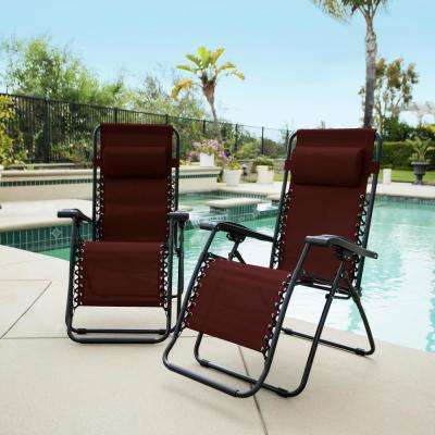 beach chairs home depot best baby rocking chair glider folding adjustable backrest lawn patio the caravan