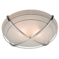 Hunter Halcyon Decorative 90 CFM Ceiling Bathroom Exhaust ...