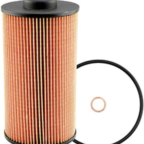small resolution of engine oil filter fits 2003 2006 land rover range rover range rover sport range rover range rover sport