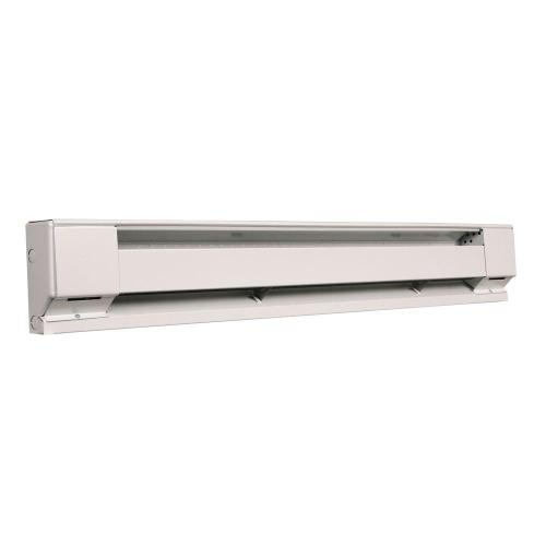 small resolution of fahrenheat 36 in 750 watt baseboard heater f2543 the home depot heaters baseboard electric in on marley electric heater wiring