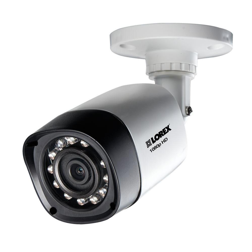 Lorex Home Security Camera Systems Reviews