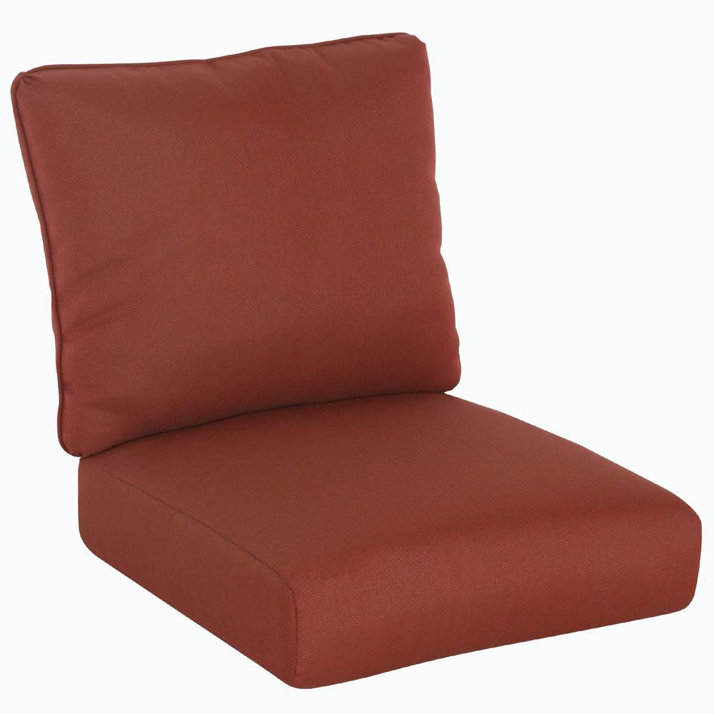 Outdoor Replacement Seat Cushions replacement outdoor